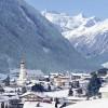 De beste bestemmingen voor skiën in het voorjaar