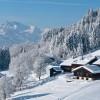 Samoëns voor de niet-skiër