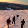 De Vogezen: een veelzijdige winterse ontdekkingsreis!