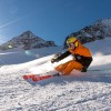 Wintersport wellness in Innsbruck