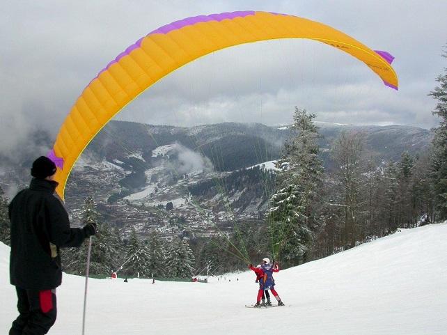snowkiten-la-bresse-vogezen