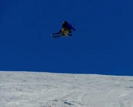 snowboard-ski-freestyle-extreme