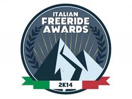 Italian Freeride Awards