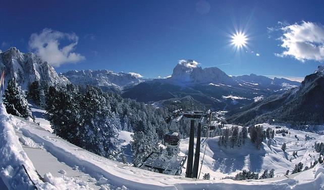 Südtirol italie 2016