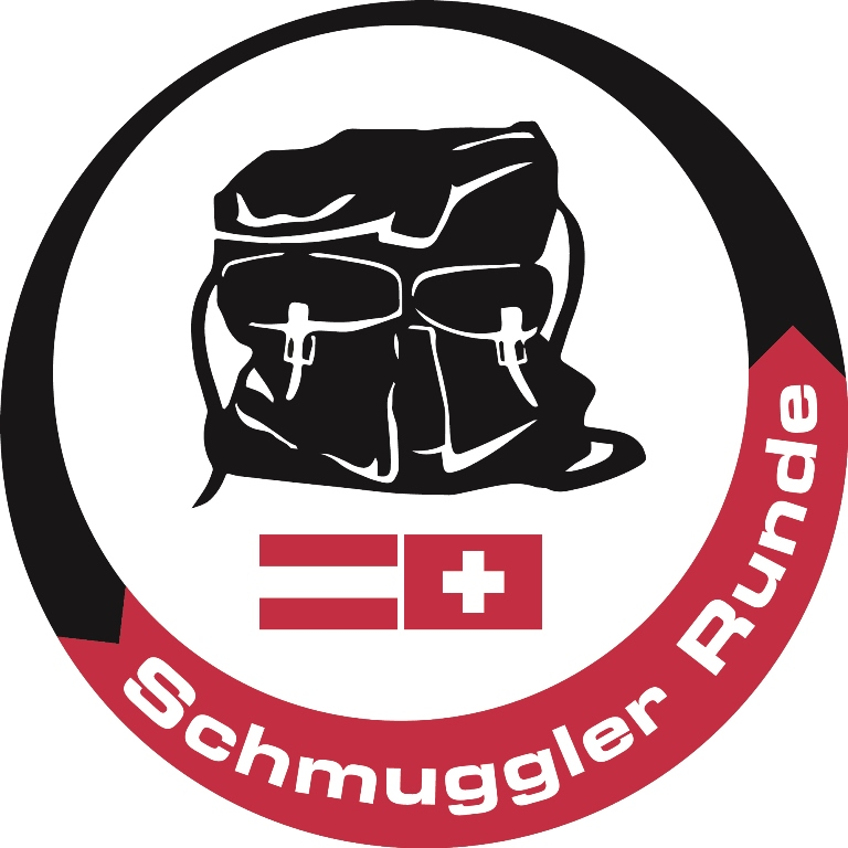 Schmugglerrunde tussen Ischgl en Samnaun