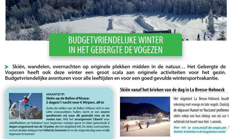 vogezen-winter